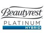 logo-beauty-rest-platinum