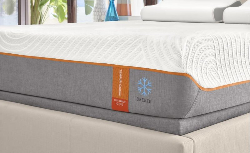 Twin Mattress Depth