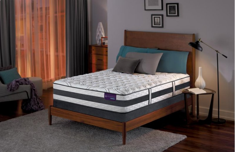 Tight Top Mattress