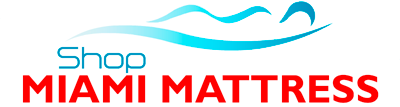 Miami Mattress