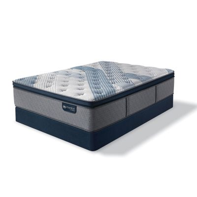iComfort-Blue-Fusion-5000-Cushion-Firm-Pillow-Top