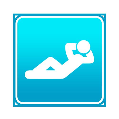 Icon Comfort