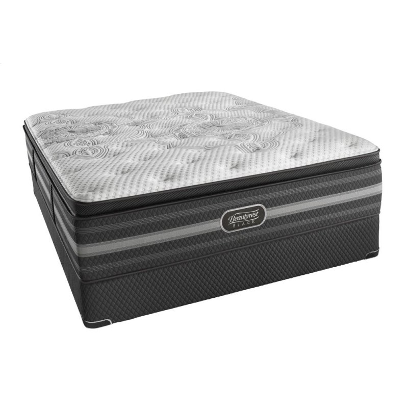 best firm mattress beautyrest black katarina luxury firm pillow top miami 10077