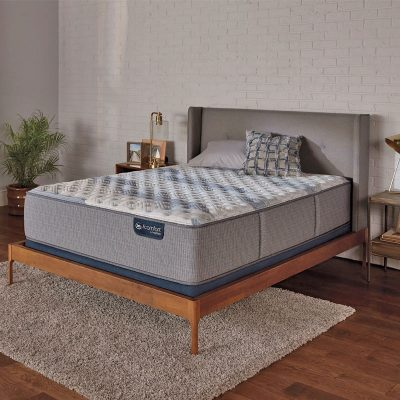 Serta-iComfort-Hybrid-Blue-Fusion-100-Firm-Top