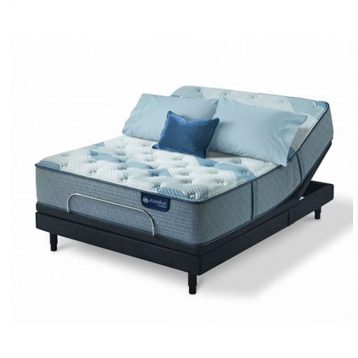 Serta-iComfort-Hybrid-Blue-Fusion-100-Firm-Top