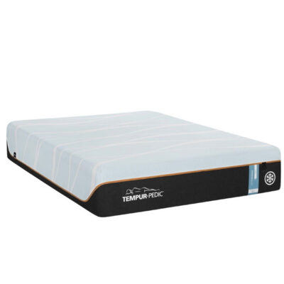 Tempur-Pedic-Luxe-Breeze-Firm