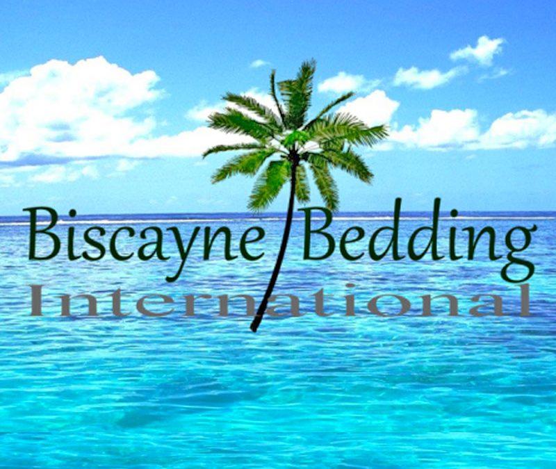 Biscayne Bedding Wellness Advanced Pillow Top