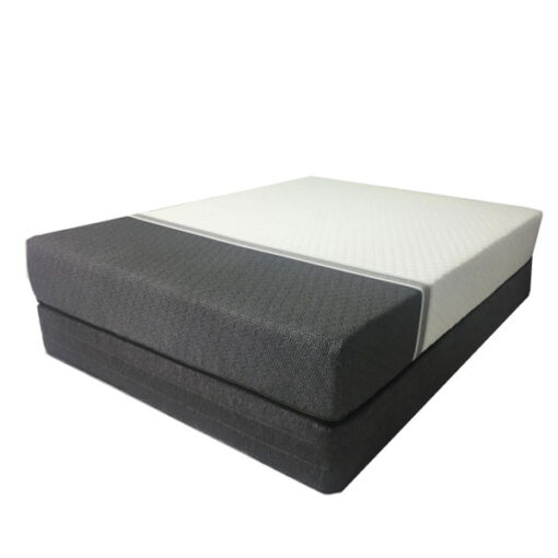 Biscayne-Bedding-Epic-Rest-Talalay-Latex-Oasis-Firm