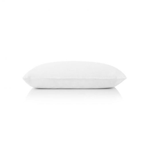 Gelled-Microfiber-Pillow