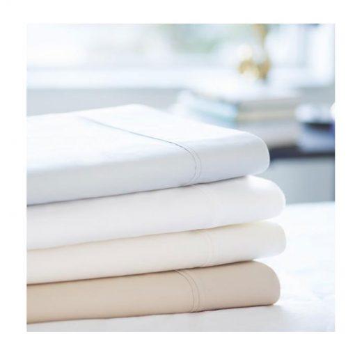 Woven-600-TC-Cotton-Blend-Sheets