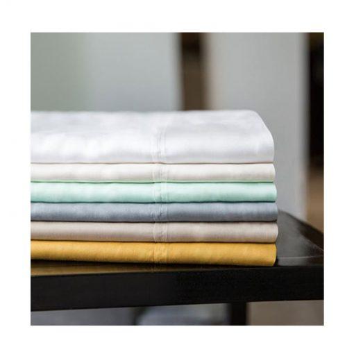 Woven-Tencel-Sheets