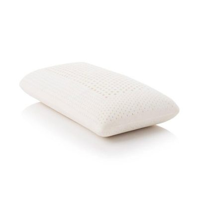 Zoned-Talalay-Latex-Pillow