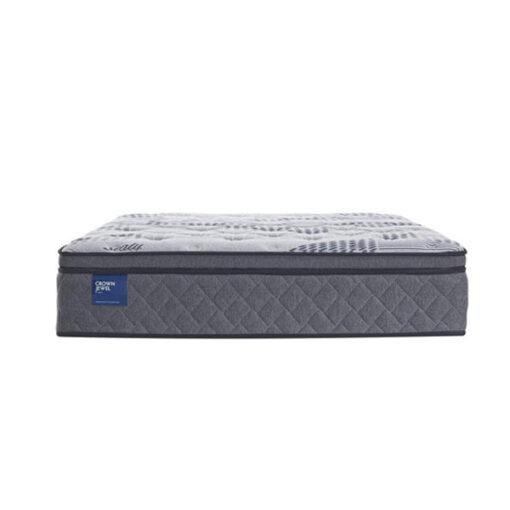 Sealy-2020-Crown-Jewel-Cherry-Opal-Pillow-Top-Plush