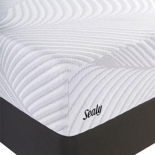 Sealy-Conform-Essentials-Upbeat-Firm