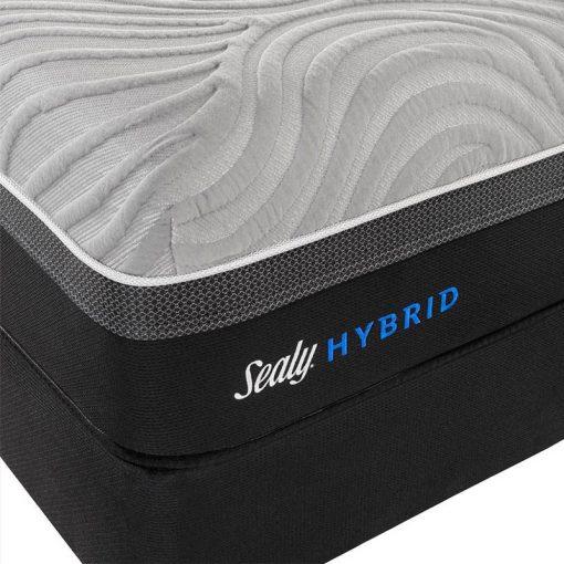 Sealy-Hybrid-Performance-Kelburn-ll-Firm