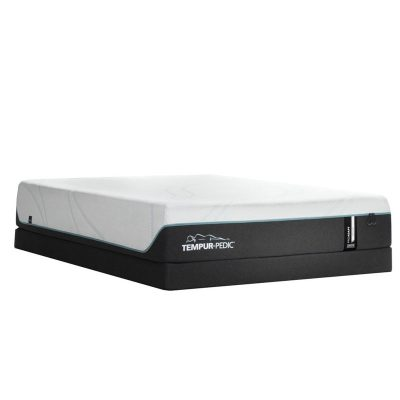 Tempur-Pedic-Adapt-Medium