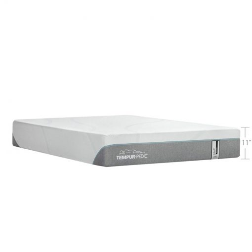 Tempur-Pedic-Adapt-Medium-Hybrid