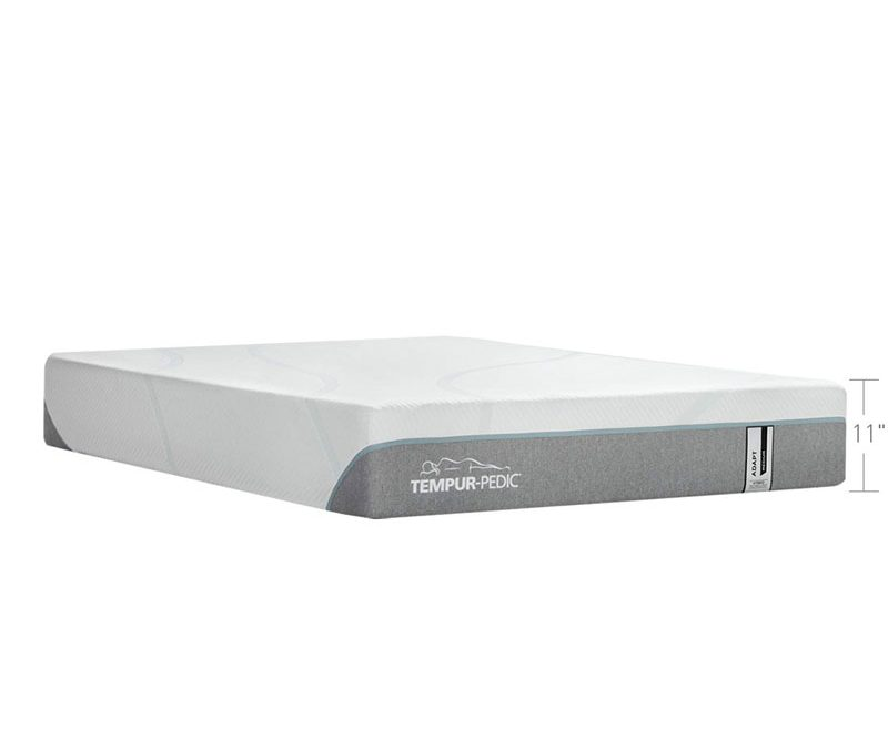 Tempur Pedic Adapt Medium Hybrid