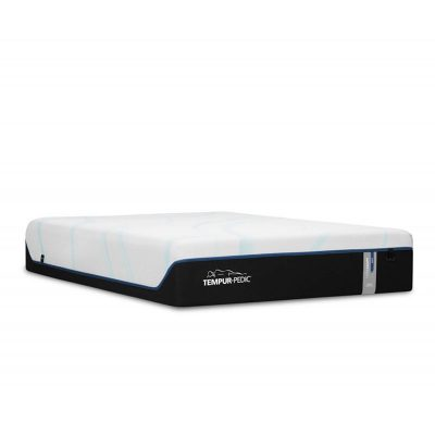 Tempur-Pedic-Luxe-Adapt-Soft