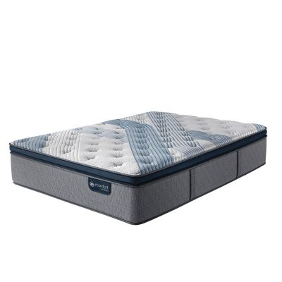 iComfort-Blue-FUsion-1000-Plush-Pillow-Top