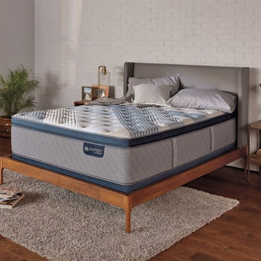 iComfort-Blue-Fusion-1000-Luxury-Firm-Pillow-top