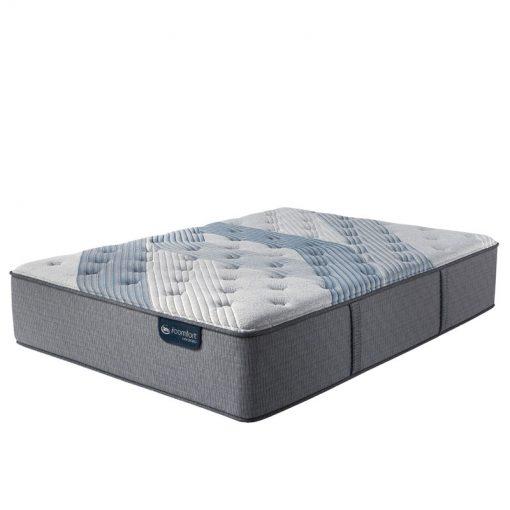 iComfort-Blue-Fusion-3000-Firm