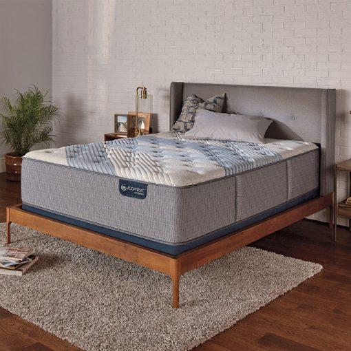 iComfort-Blue-Fusion-3000-Plush