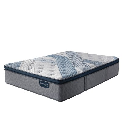 iComfort-Blue-Fusion-4000-Plush-Pillow-Top