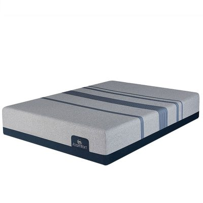 iComfort-Blue-Max-5000-Elite-Luxury-Firm