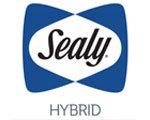 logo-sealy-hybrid