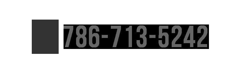 786-713-5242