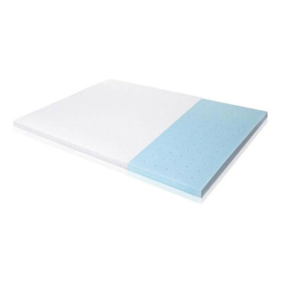 Isolus-2.5-Gel-Memory-Foam-Mattress-Topper