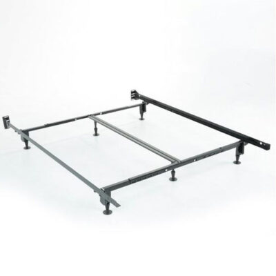 Mantua-Bed-Frame-Center-Support