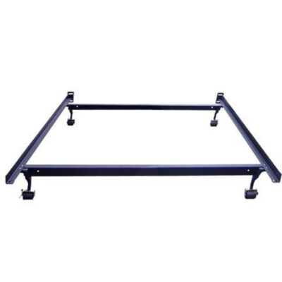Mantua-Standard-Bed-Frame