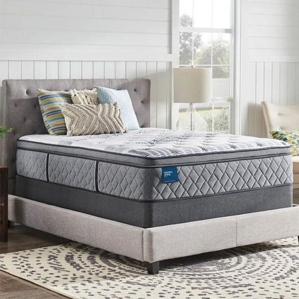 Sealy-2020-Crown-Jewel-Roseway-Pillow-Top-Plush