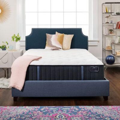 Stearns-Foster-Estate-Hurston-Pillow-Top-Firm