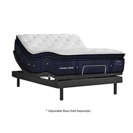 Stearns-Foster-Lux-Estate-Cassatt-Pillow-Top-Plush
