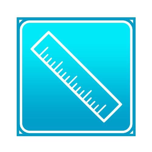 Icon Size
