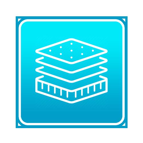 Icon Type