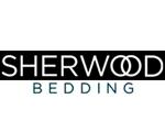 Sherwood Bedding